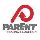 Parent+Heating+%26+Cooling+Inc%2C+Gloucester%2C+Ontario image