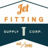 Jet+Fitting+%26+Supply+Corporation%2C+Santa+Ana%2C+California image