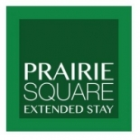 Prairie+Square+Extended+Stay%2C+Highland%2C+Indiana image