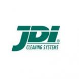 JDI+Cleaning+Systems%2C+Burlington%2C+Ontario image