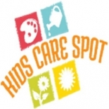 Kids+Care+Spot+Day+Care+%26+Preschool%2C+Carlsbad%2C+California image