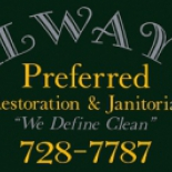 Always+Preferred+Restoration%2C+Missoula%2C+Montana image