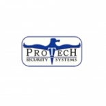 Protech+Security+Systems%2C+Tucson%2C+Arizona image