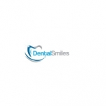 Dental+Smiles%2C+Coral+Gables%2C+Florida image