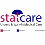 Statcare+Urgent+%26+Walk-In+Medical+Care%2C+Brooklyn%2C+New+York image