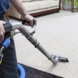 Camargo+Carpet+Cleaning%2C+Paramount%2C+California image