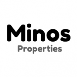 Minos+Property%2C+North+Tonawanda%2C+New+York image