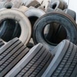 Tire+Solutions%2C+Winfield%2C+Missouri image
