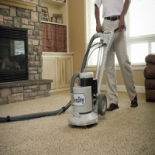 Warwick+Carpet+Cleaning+Company%2C+Huntington+Park%2C+California image