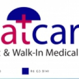 Statcare+Urgent+%26+Walk-In+Medical+Care%2C+Astoria%2C+New+York image