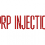 PRP+Injection+MD%2C+Beverly+Hills%2C+California image