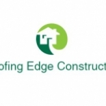 Roofing+Edge+Construction%2C+Garland%2C+Texas image