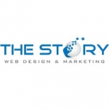 The+Story+Web+Design+%26+Marketing%2C+Kitchener%2C+Ontario image