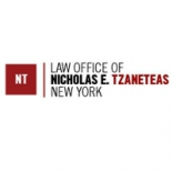 Law+Offices+of+Nicholas+Tzaneteas%2C+Brooklyn%2C+New+York image