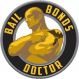 Bail+Bonds+Doctor%2C+Inc.%2C+Saint+Cloud%2C+Minnesota image