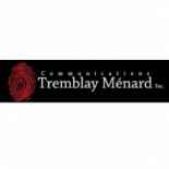 Communications+Tremblay+M%C3%A9nard+Inc.%2C+Repentigny%2C+Quebec image