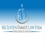 McIlveen+Family+Law+Firm%2C+Raleigh%2C+North+Carolina image