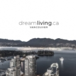Dreamliving.ca+-+Yuliya+Lys+Real+Estate+Specialist+in+Vancouver%2C+BC%2C+Vancouver%2C+British+Columbia image