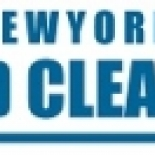 New+York+Hood+Cleaning%2C+New+York%2C+New+York image