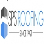 SPS+Roofing%2C+Irving%2C+Texas image