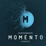 Evenements+Momento+Inc.%2C+Montreal%2C+Quebec image