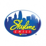 Skyline+Chili%2C+Cincinnati%2C+Ohio image