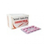 Buy+Tadarise+Pro+40mg%2C+Carpentersville%2C+Illinois image