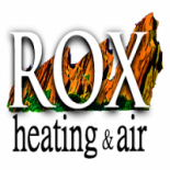 ROX+Heating+And+air%2C+Littleton%2C+Colorado image