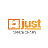 Just+Office+Chairs%2C+Perth%2C+Australia image