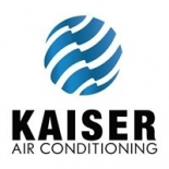 Kaiser+Air+Conditioning%2C+Santa+Barbara%2C+California image