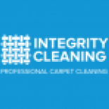 Integrity+Cleaning%2C+Vancouver%2C+Washington image
