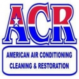 American+Air+Conditioning+Cleaning+%26+Restoration%2C+Bradenton%2C+Florida image