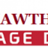 Garage+Door+Repair+Hawthorne%2C+Hawthorne%2C+California image