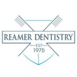 Reamer+Dentistry%2C+Wilmington%2C+North+Carolina image