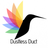 Dustless+Duct%2C+Alexandria%2C+Virginia image
