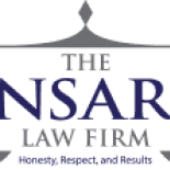 The+Ansara+Law+Firm%2C+Fort+Lauderdale%2C+Florida image