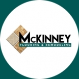 McKinney+Flooring+and+Remodeling%2C+Fort+Worth%2C+Texas image
