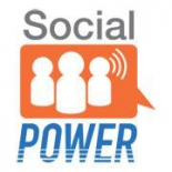 Social+Power+Inc%2C+Tacoma%2C+Washington image