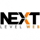 Next+Level+Web%2C+Vista%2C+California image