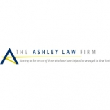 The+Ashley+Law+Firm%2C+New+York%2C+New+York image
