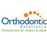 Orthodontic+Excellence%2C+Bellevue%2C+Washington image