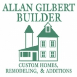 Allan+Gilbert+Builders%2C+Belmont%2C+New+Hampshire image