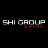 SHI+Group+China%2C+Chicago%2C+Illinois image