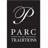 Parc+at+Traditions%2C+Bryan%2C+Texas image