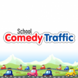 Comedy+Traffic+School%2C+Jacksonville%2C+Florida image