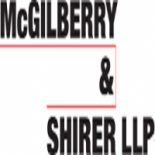 McGilberry+%26+Shirer+LLP%2C+Dallas%2C+Texas image