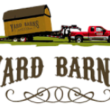 yard+Barns+%E2%80%93+Storage+building+company+based+in+central+Georgia%2C+Jonesboro%2C+Georgia image