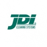 JDI+Cleaning+Systems%2C+Toronto%2C+Ontario image