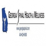 Georgia+Spinal+Health+%26+Wellness%2C+Atlanta%2C+Georgia image