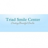 Triad+Smile+Center%2C+Greensboro%2C+North+Carolina image